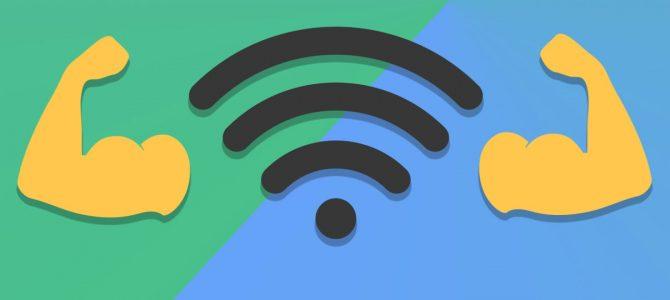 İnternet hızınızı ne kadar verimli kullanıyorsunuz?